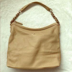 Kate Spade, shoulder bag